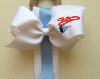 Nautical Gift Set