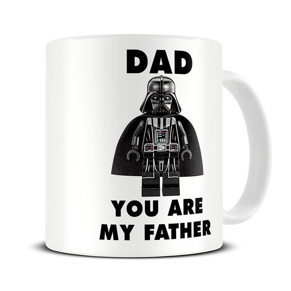 dad you are my father coffee mug gift for dad father 39 s. Black Bedroom Furniture Sets. Home Design Ideas