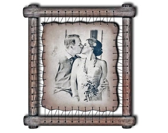 Wood Anniversary Gift Ideas for him for her for husband for wife for couple for men for women