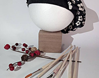 Deco frenchstyle beret