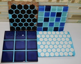 Sky Blue, UnSanded Grout with pigment added. FREE SHIPPING!!! Tile Grout Colors