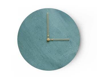 Stone Wall Clock | Elterwater