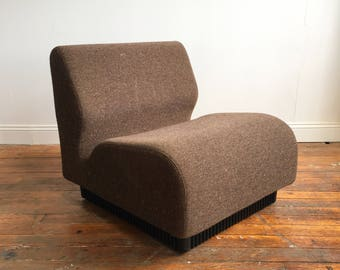Herman Miller Chadwick Modular Lounge Chair