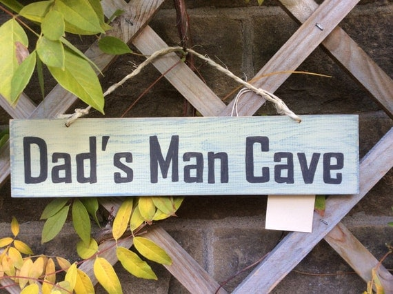 Man Cave Gifts For Dad : Gifts for dad grandad s man cave birthday present