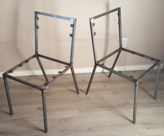 chair frames diy create your own dine chair frame dining chair frame
