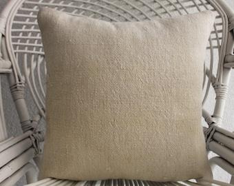 white kilim pillow the shining 16x16 white throw pillow bohemian pillow 16x16 decorative throw pillow 1241