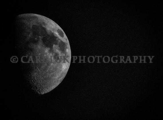 Black Moon 7