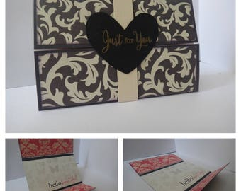 Handmade Islamic Cards - For any occasion cards
