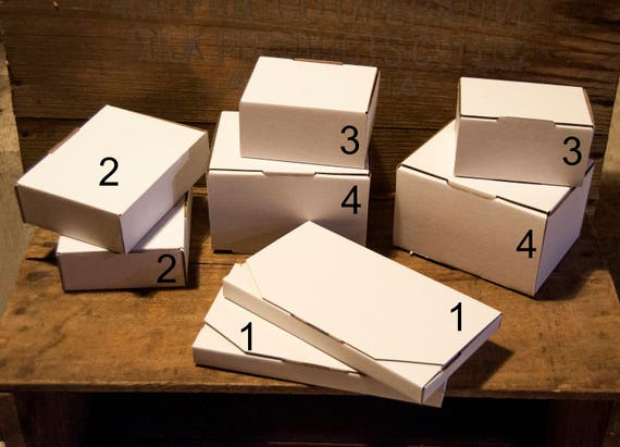small cardboard gift boxes white boxes packaging. Black Bedroom Furniture Sets. Home Design Ideas