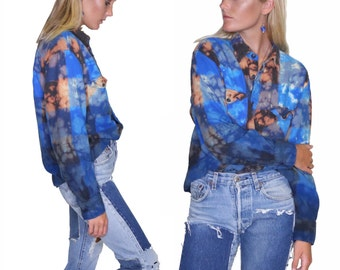 American Vintage Flannel