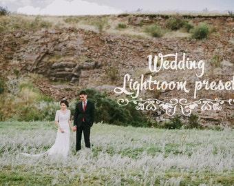 Wedding lightroom preset, wedding preset, wedding presets, lightroom preset