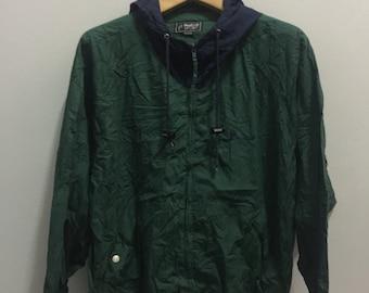 Penfield Jacket Hoodie Zipper