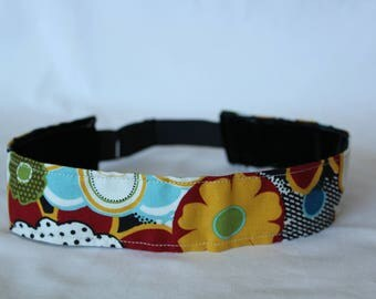 Fall Headband