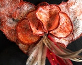 Tangerine - Saraden Desig...