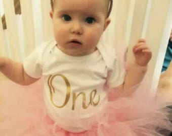 Personslised babyvest - personalised babygrow - personalised bodysuit