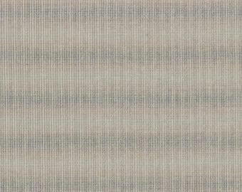 Yoko Saito Japanese Cotton Quilting Fabric