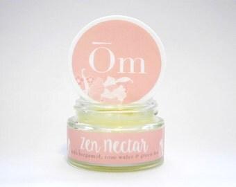 Migraine Pain Relief Gel, Zen Nectar