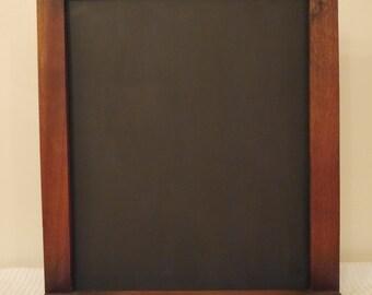 Large wall mounted Chalk Board