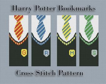 harry potter 5 script pdf