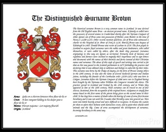 LS Coat of Arms  Family Crest Design Seal Name Origin Geneology Last Name Root Meaning History Heraldry Design Surname Generator Armorial