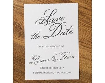 Wedding invitations wording reception to follow 28 images wedding invitations stopboris Images