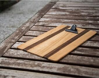 Terminal Board