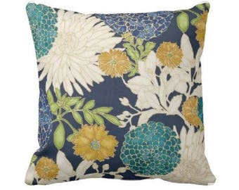 Colorful pillows Etsy