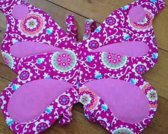 Butterfly Wings, Costume Wings, Child Costume Wings, Fairy Wings, Butterfly Wings Costume, Child Butterfly Wings
