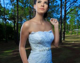 Bride swarosvki