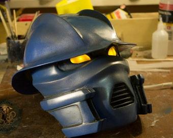 BIONICLE Helmet