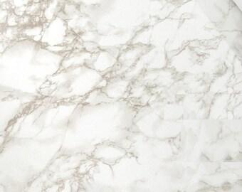marble film/gray beige Granite Film/Peel Stick/diy decor Granite Self-adhesive Marble Wallpaper/diy counter top/white marble sticker decal