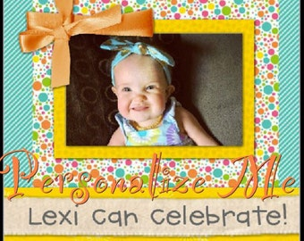 Personalized Kids Book: Learn HOLIDAYS - Gift for 3 year old, Gift for 4 year old, Gift for 5 year old, Learning toys, customized kids book