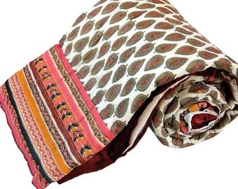 INDIAN KANTHA QUILTS, kantha quilts, Rajasthani kantha quilt, Indian quilts, jaipur kantha quilts, Indian kantha quilt, kantha, kantha throw