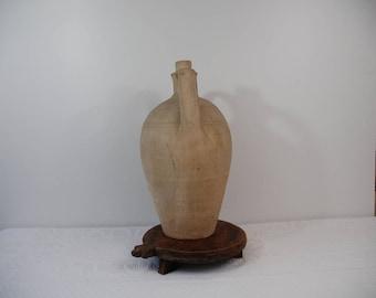 Sicilian amphora