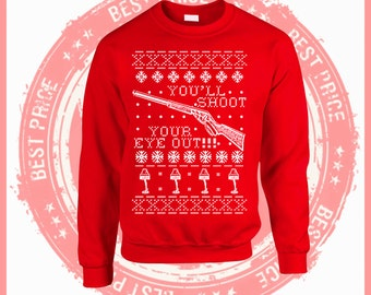 On Sale Today Merry Christmas -Ugly Christmas sweater-Merry Christmas sweater-Hotline bling-drake-ugly sweater party-Ya filthy Animal