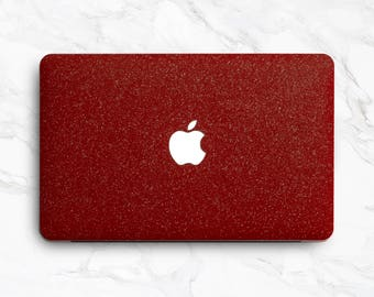 MacBook Skin MacBook Pro Skin MacBook Air Skin MacBook Air Laptop Skin MacBook Decal MacBook Pro MacBook Air 13 MacBook Pro 15 MacBook Case