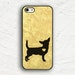 Chihuahua iPhone 7 Case iPhone 7 Plus Case iPhone 6s Case iPhone 6 Plus Case iPhone 5s iPhone 5 Case iPhone 5c Cover
