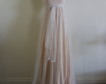 Hermione dress, tulle dress, half circle tulle dress with straps,convertible dress,infinity wrinkled tulle dress,wedding dress,bridesmaid