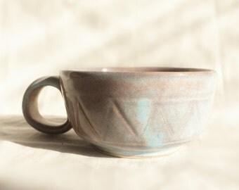 Coffee cup,Hand made cup,Ceramic cup,Hand made mug,Large mug,Ceramic coffee mug,Small  pottery cup,small coffee cup,ceramic coffee cup