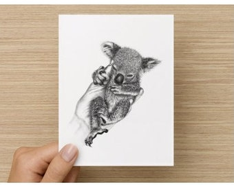 Koala Gift Card