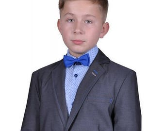 Boy suit, jacket, perfectly for wedding