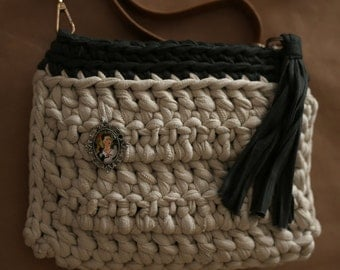 Bag Frida