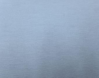 Blue SILK Fabric by The Yard SILK Fabric Silk Dress Fabric Sky Blue Silk Fabric