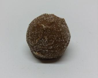 Milk Chocolate Truffles - 120g