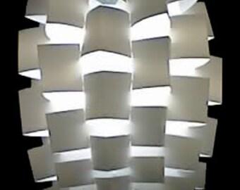 Stern lamp