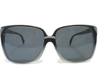 Vintage Renato Balestra Sunglasses RB 1040-581