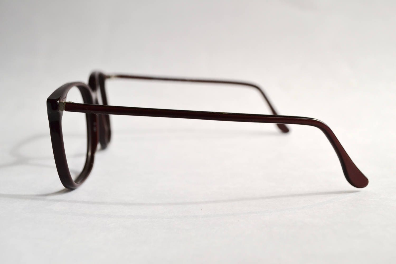 Vintage Adolfo AC-6 #3 Liberty USA Caesar Frame [E10190947032081972M ...