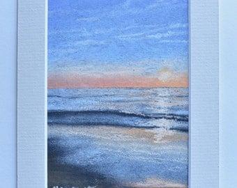 Beach Composition 6