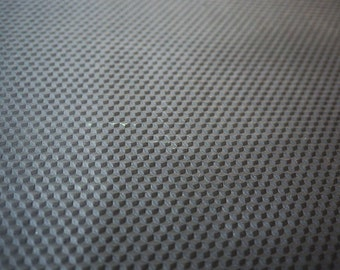 2mm Sole Rubber, Rubber Sheet, Shoe Soles, Soling Sheet, Sole Supplies, Shoe Making Soles, Felting Supplies