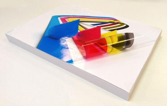 Critical image for oracal inkjet printable vinyl
